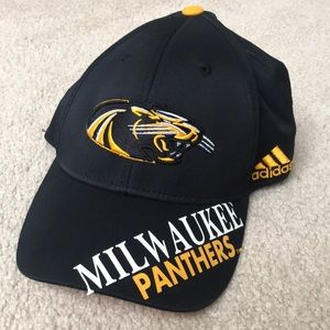 Milwaukee Panthers Cap